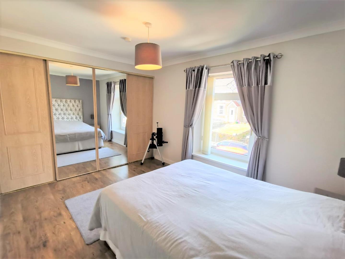 Penfilia Road, Brynhyfryd, Swansea, SA5 9HS